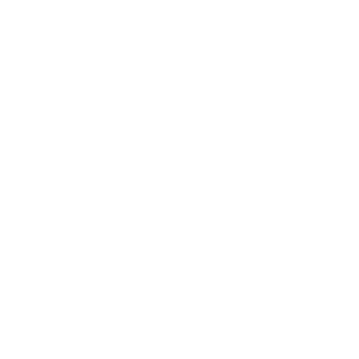 icon of a dollar sign with arrows pointing out in multiple directions