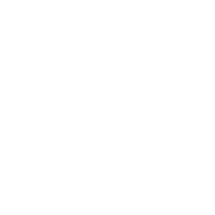 icon of a dollar sign with arrows creating a circle around it