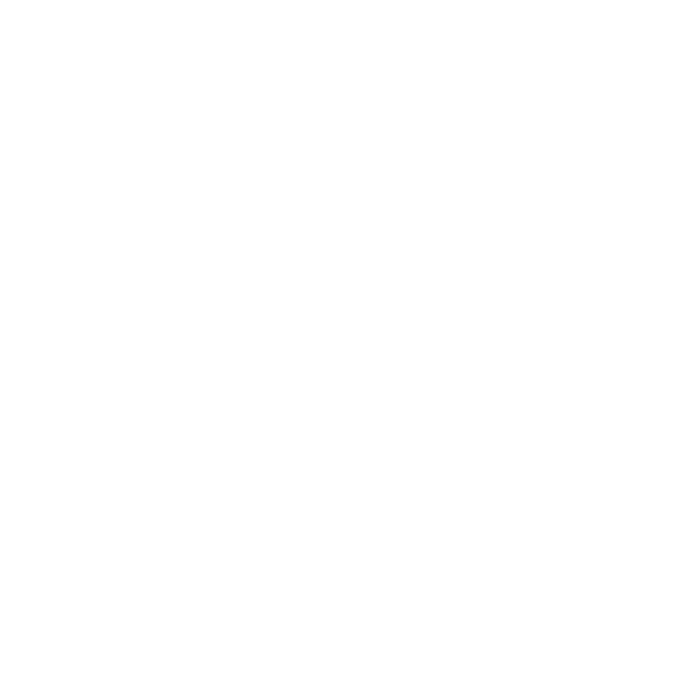 icon of a dollar sign over a gift bag