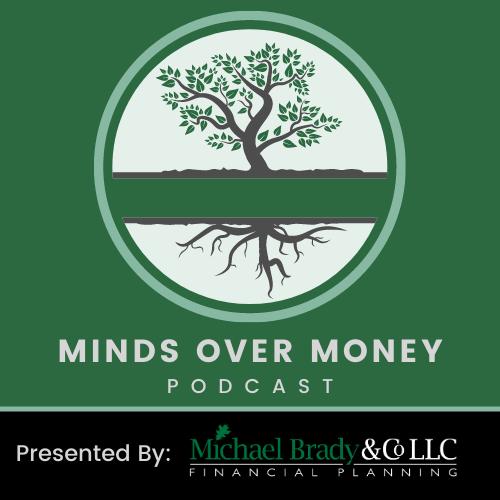 Minds Over Money Episode 20 Thumbnail