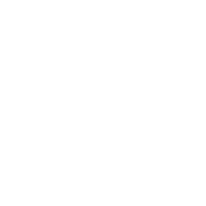 icon of a pencil and paper