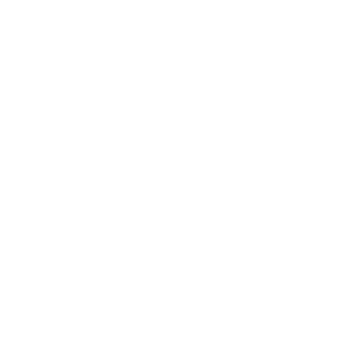 icon of office buildings