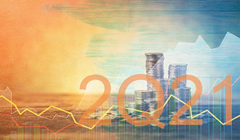 Quarterly Update - Q2 2021 Thumbnail