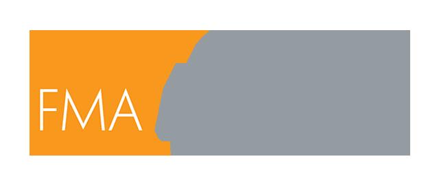 Logo for Financial Advisor - FMA Advisory