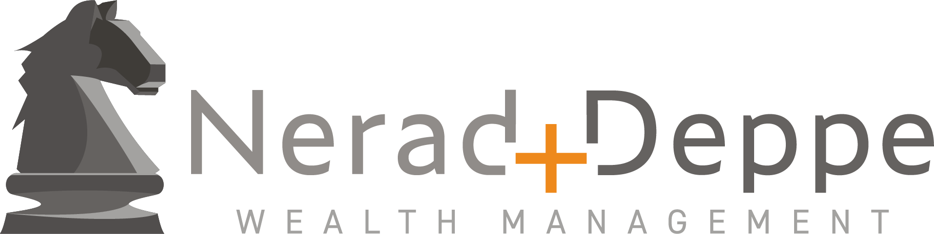 Nerad + Deppe Wealth Management