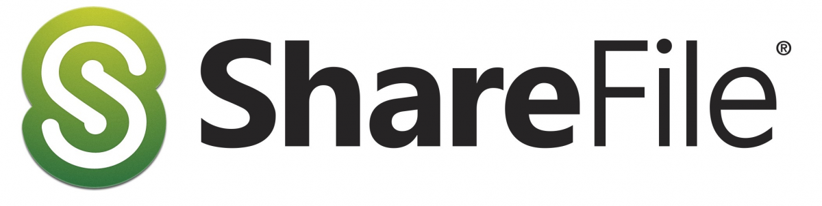 ShareFile logo La Jolla, CA Nerad + Deppe Wealth Management