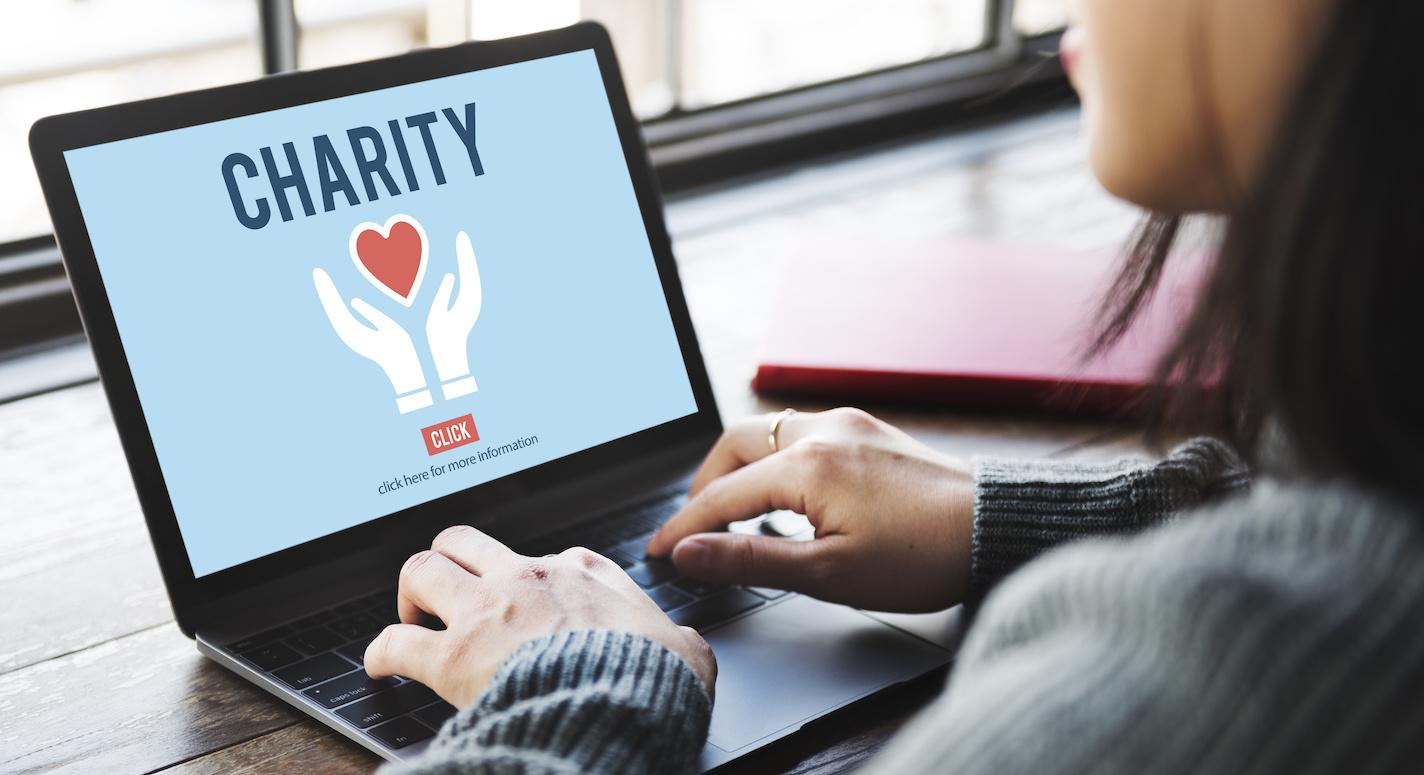 Business Owners: Tax-Savvy Charitable Donations. Thumbnail