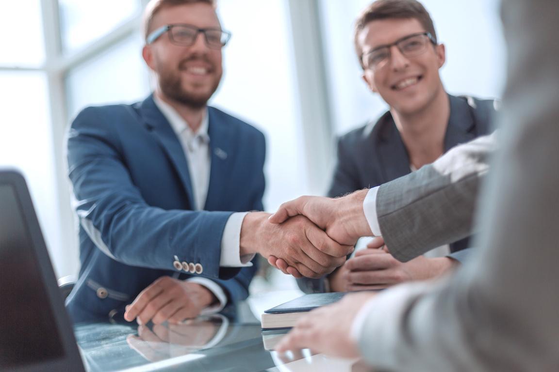 Benefits of a Business Transaction Advisor Thumbnail
