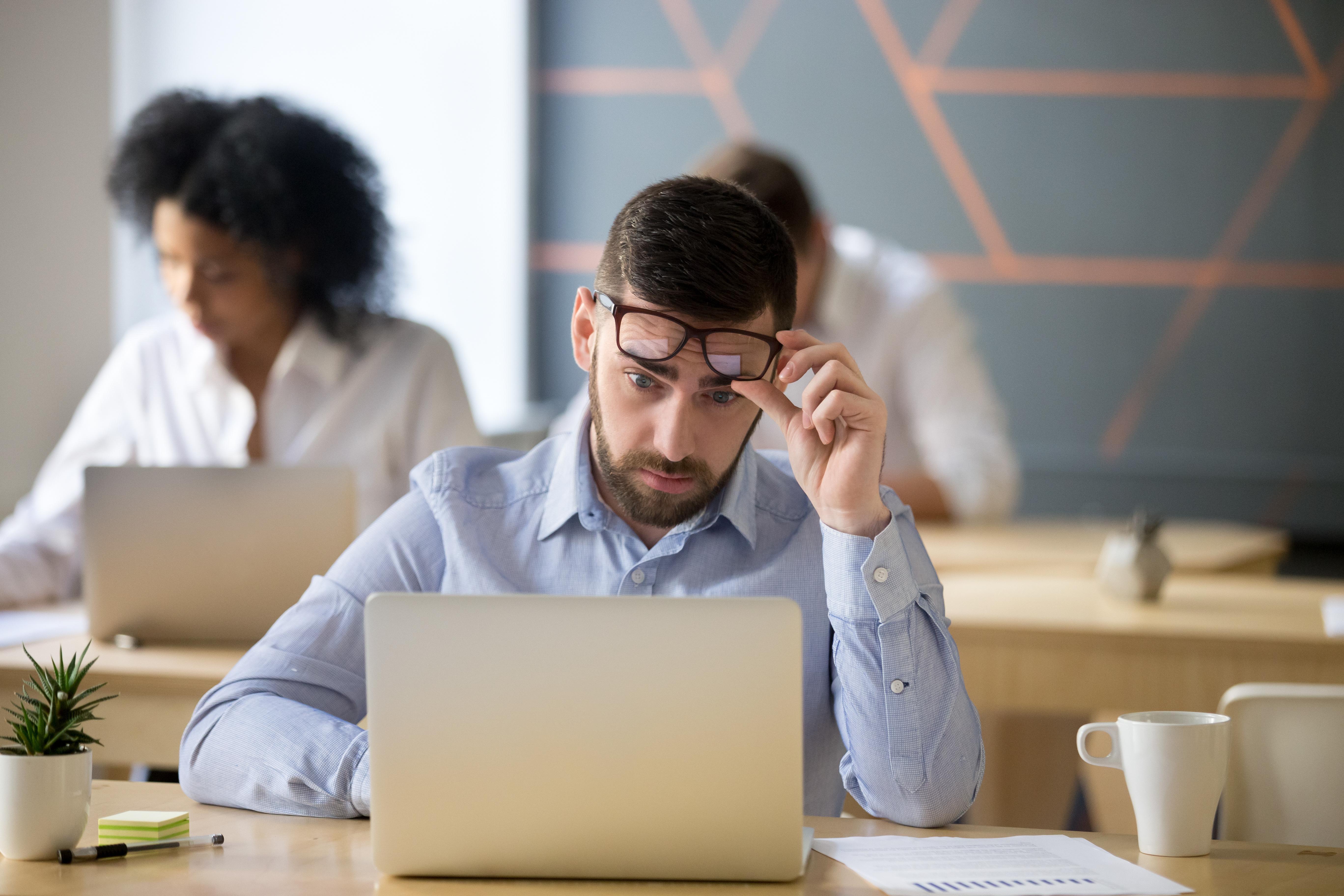 ESPPs: 6 Big Tax-Return Mistakes You Can Avoid Thumbnail