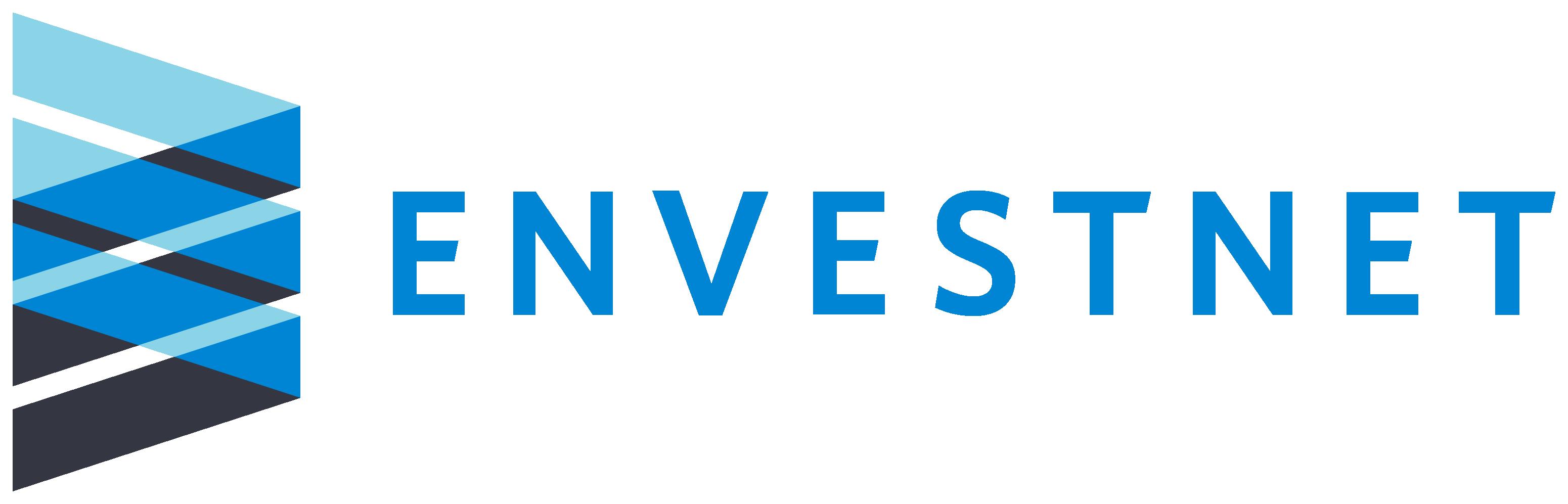 Investment Portal Vault logo Minneapolis, MN Marquette Wealth Management