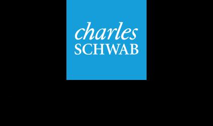 Charles Schwab logo Minneapolis, MN Marquette Wealth Management