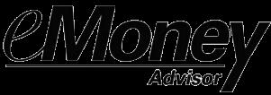eMoney Advisor logo Minneapolis, MN Marquette Wealth Management