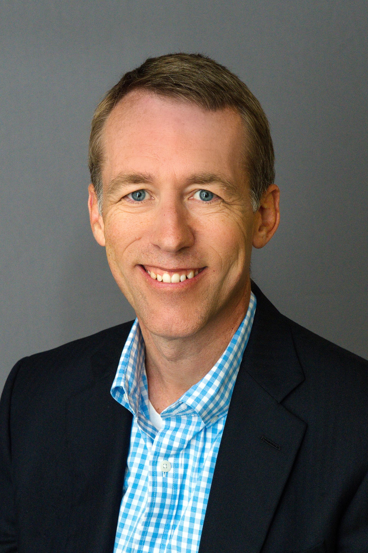 Kent M. Forkner
