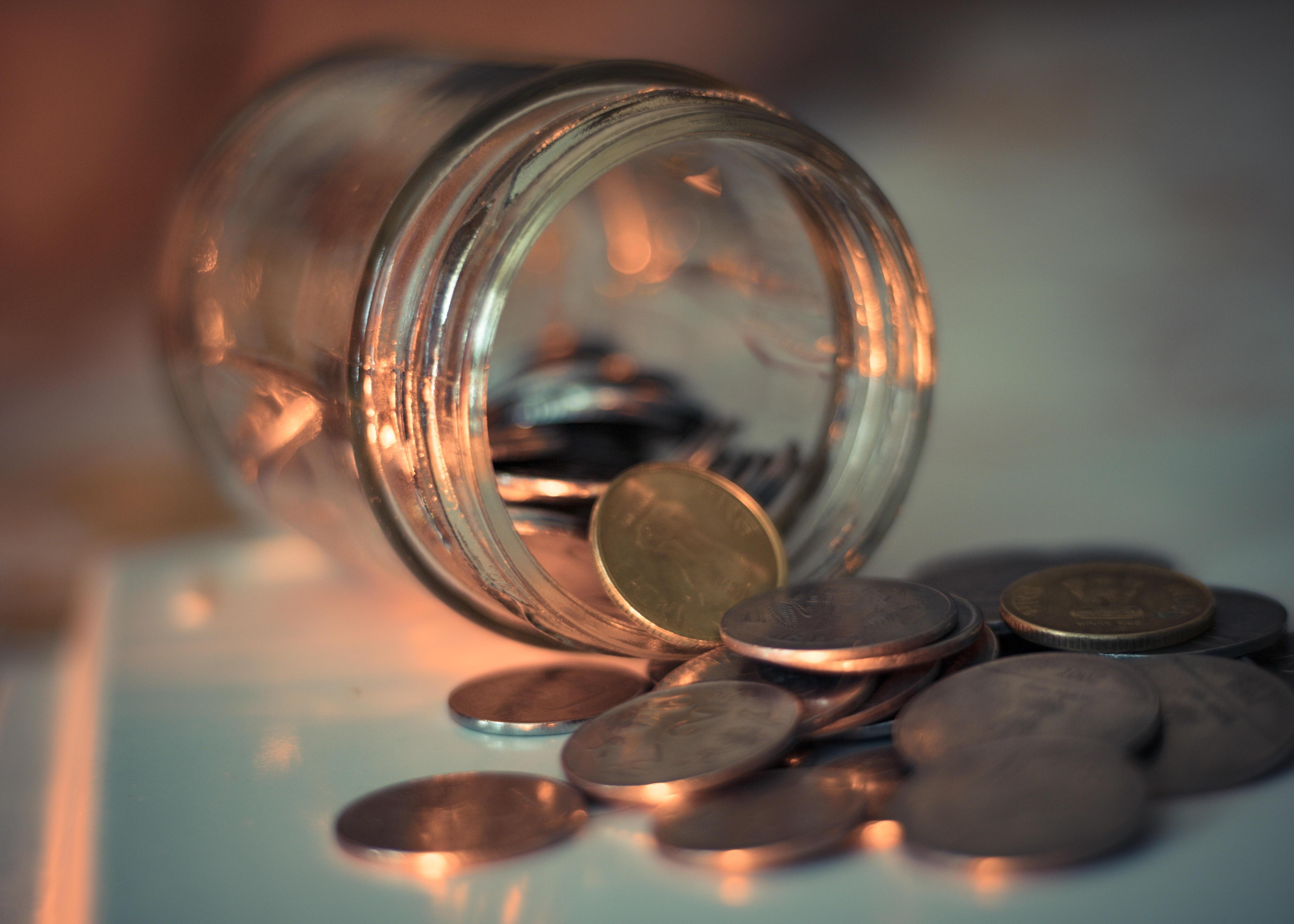 Health Savings Account - The Swiss Army Knife of Savings Plans Thumbnail