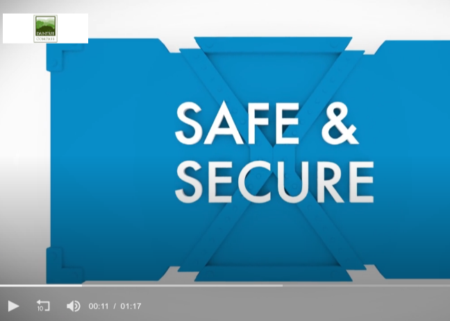 Compass Security Video Thumbnail