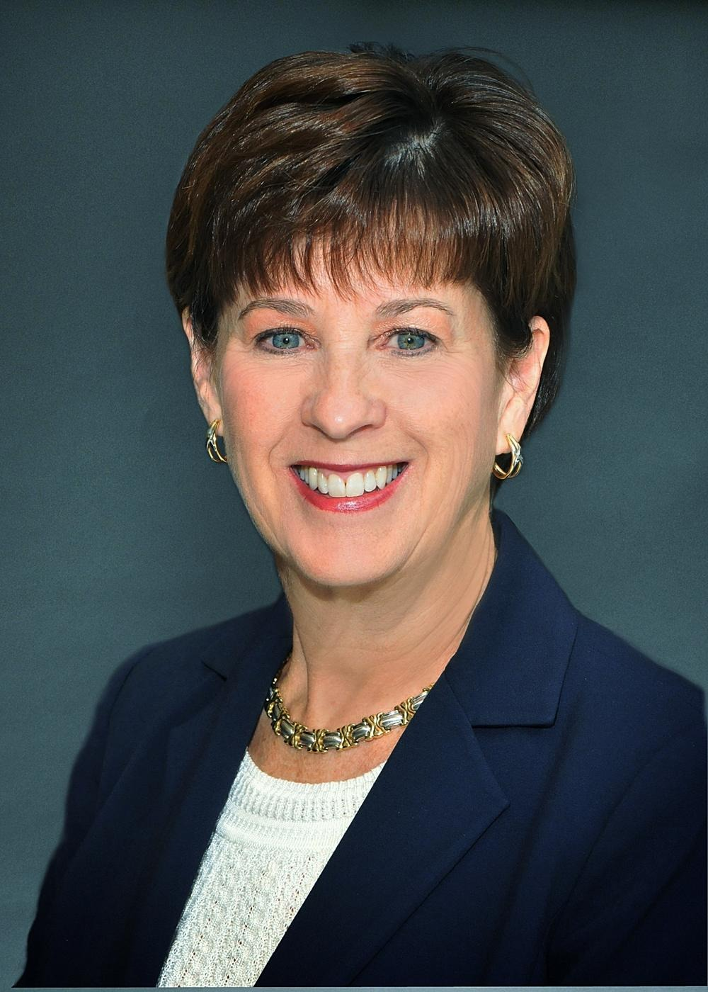 Barbara C. Attardo, CFP®, AEP®, CDFA® Photo