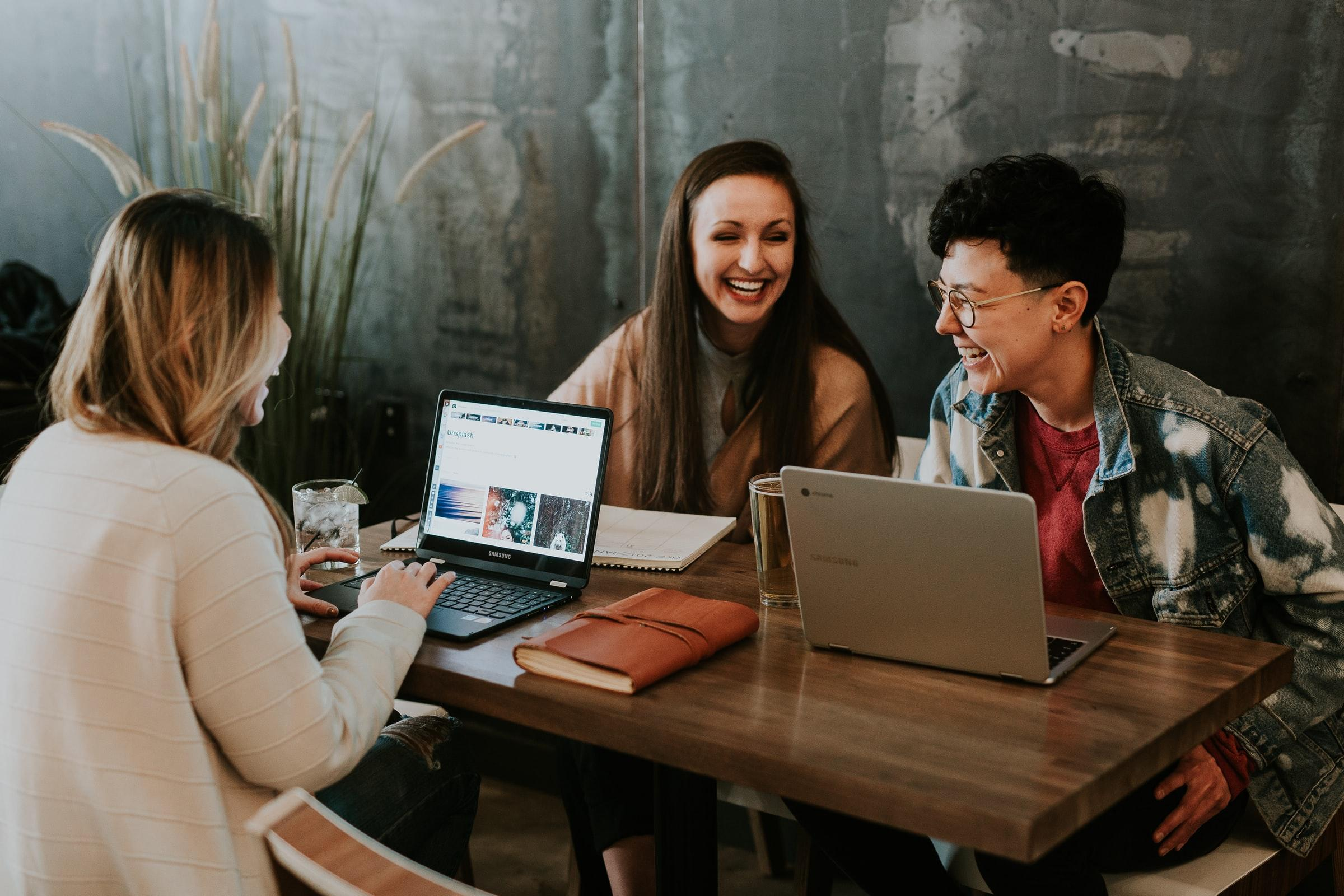 Webinar: Building Wealth - The Millennial Way Thumbnail