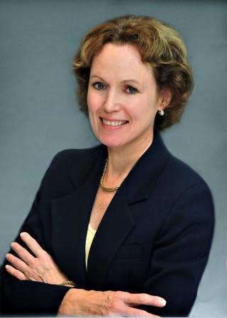 Lauren N. Desforge, CFP®, CPA/PFS, CDFA®, AEP® Photo