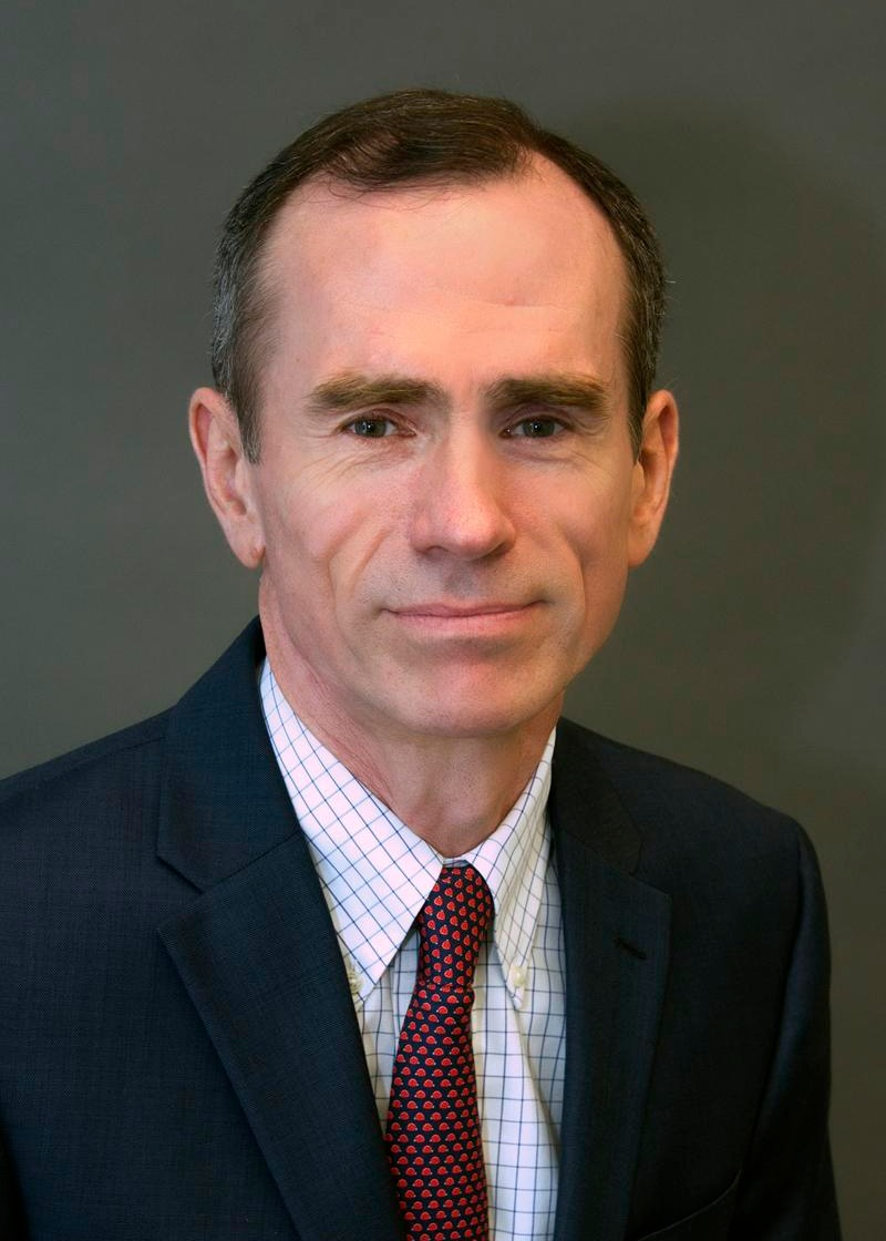 David L. Beatty