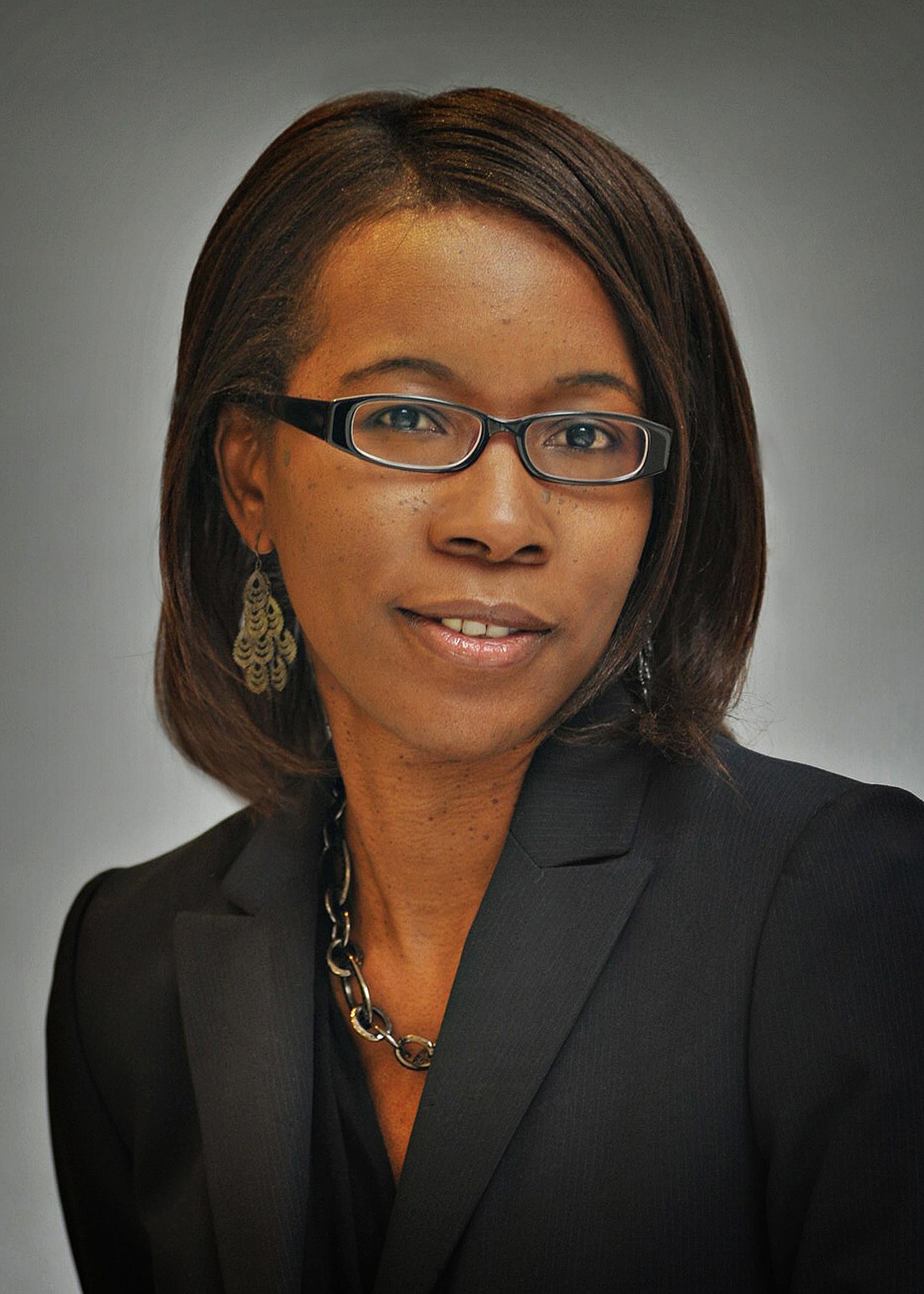 Arlene James
