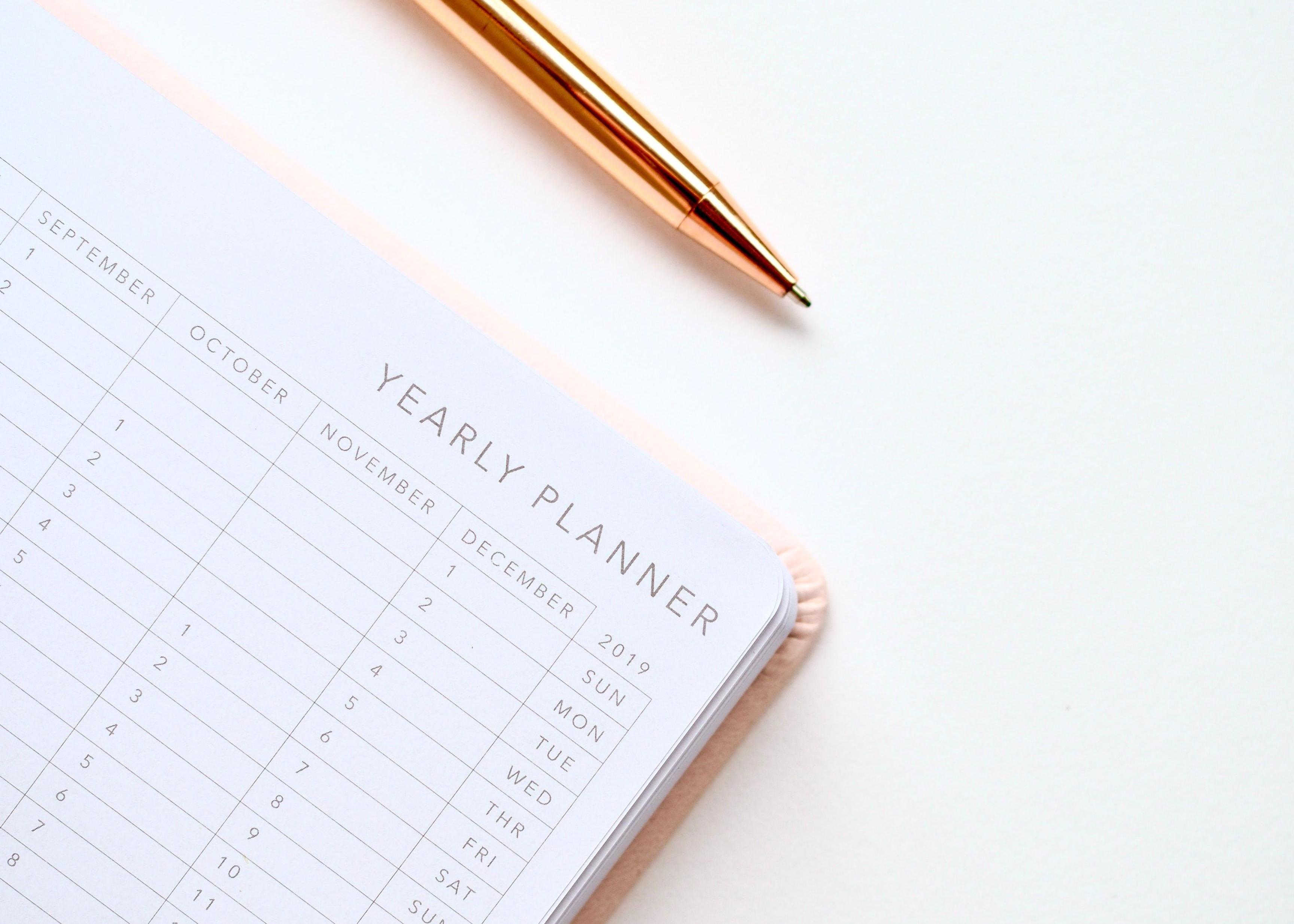 Do I Really Need an Estate Plan? Thumbnail