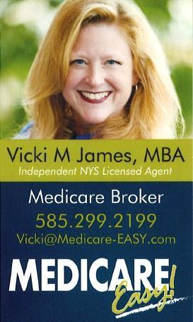 Medicare EASY! Thumbnail