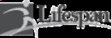 Lifespan of Rochester Thumbnail