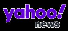 logo Yahoo News Cleveland, OH Gateway Financial