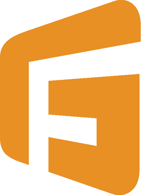 Gateway Financial logo Cleveland, OH Gateway Financial