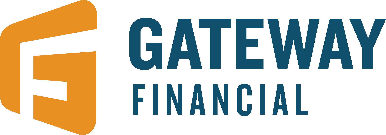 Logo for Gateway Financial
