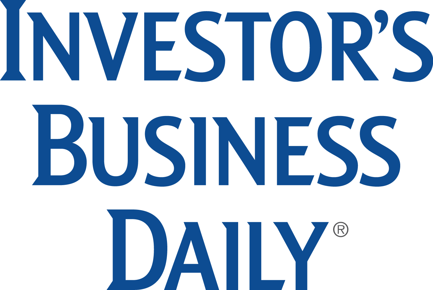icon Investor's Business Daily Cleveland, OH Gateway Financial