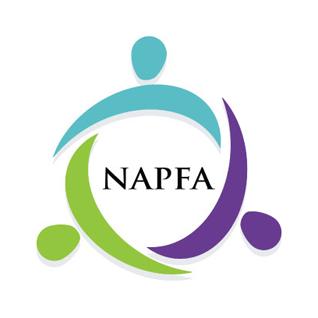 icon NAPFA Cleveland, OH Gateway Financial