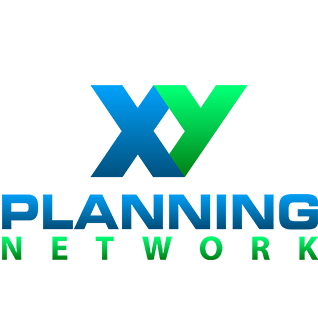 icon XY PLanning Network Cleveland, OH Gateway Financial
