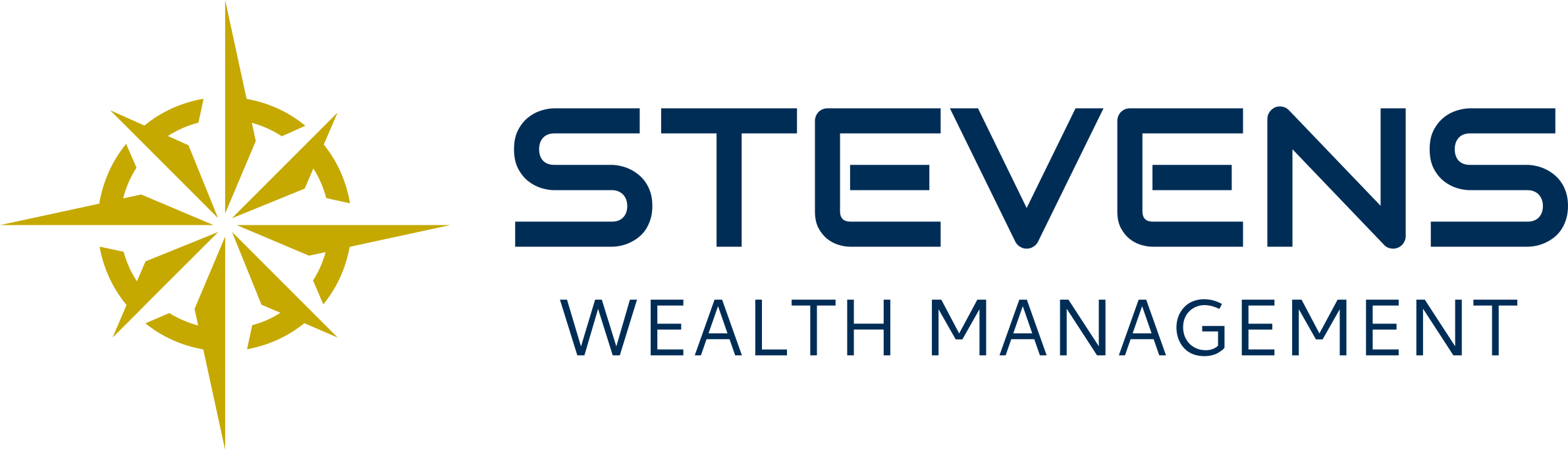 STEVENS WEALTH MANAGEMENT