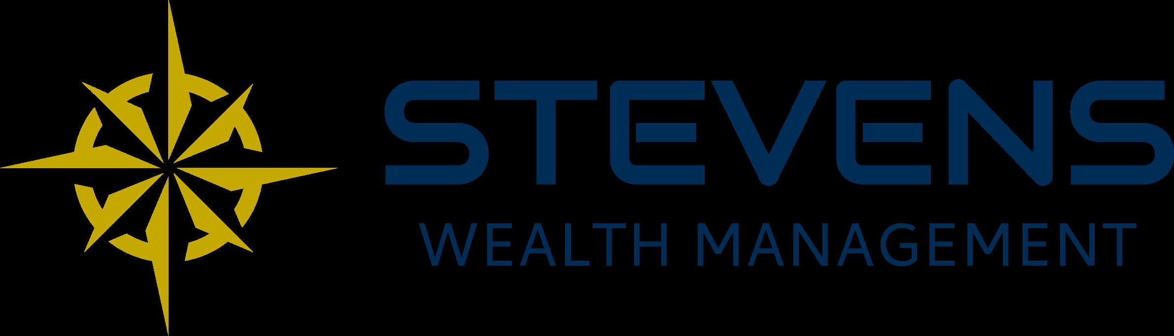 STEVENS WEALTH MANAGEMENT
