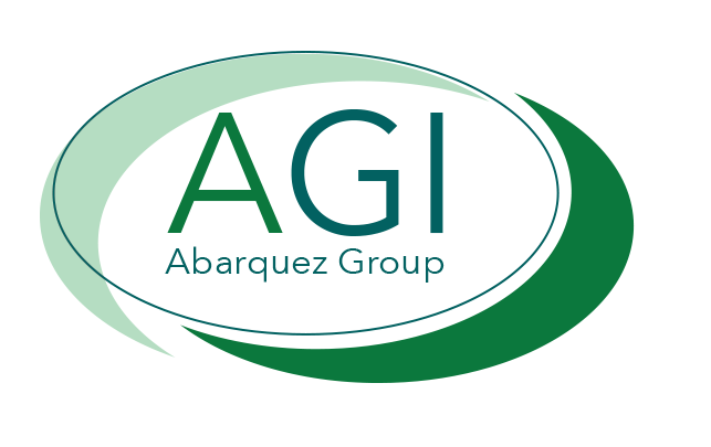 Logo for Abarquez Group
