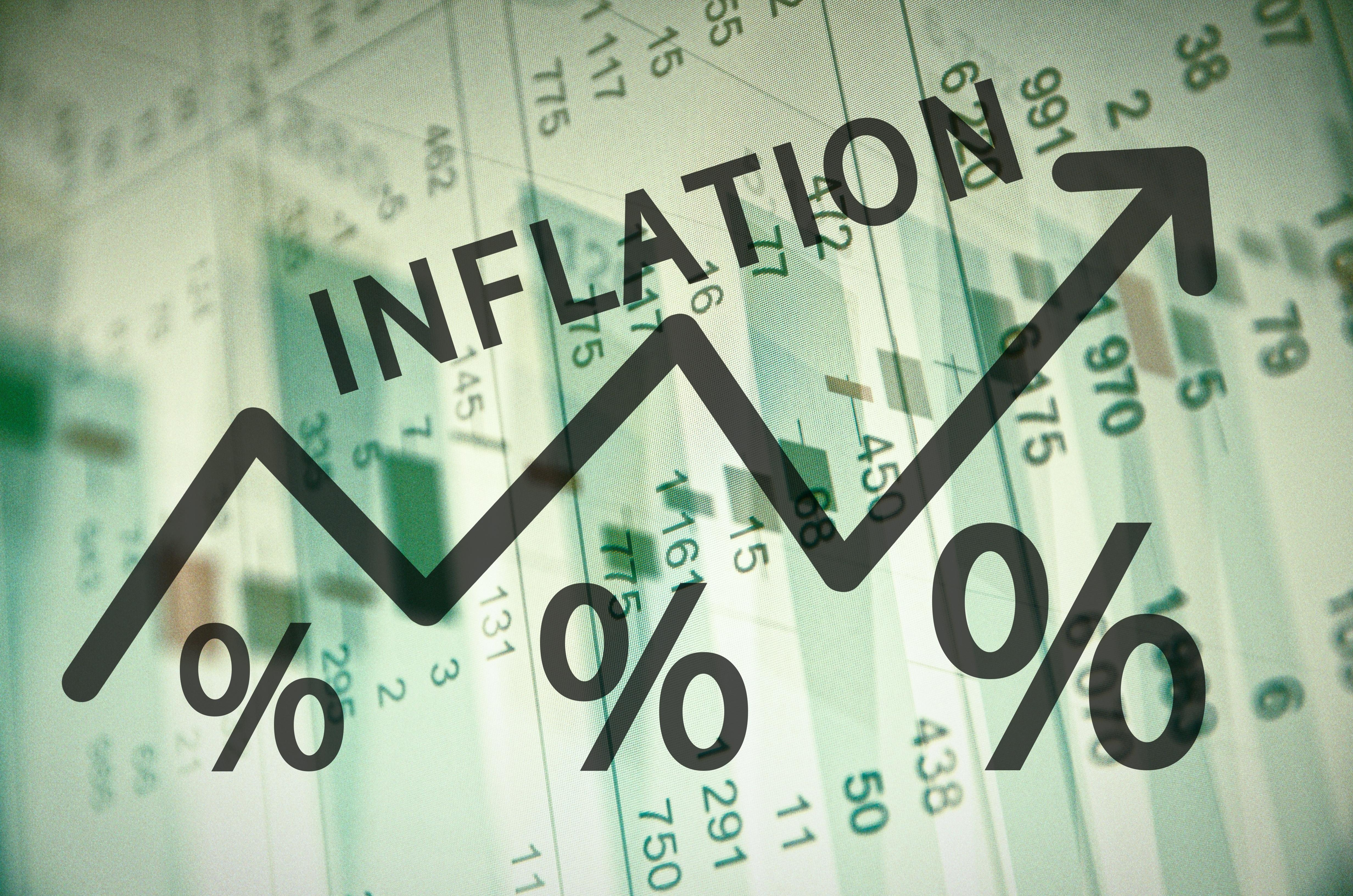 Understanding Inflation in 2021: What Investors Need to Know Thumbnail