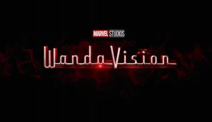 Wanda Vision causes Disney+ to crash Thumbnail