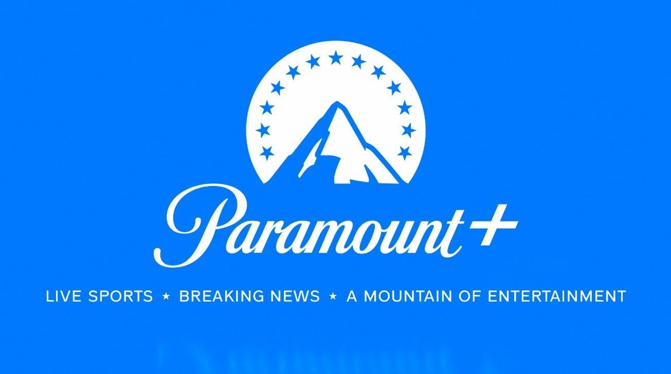 Paramount+ releasing March 4th  Thumbnail