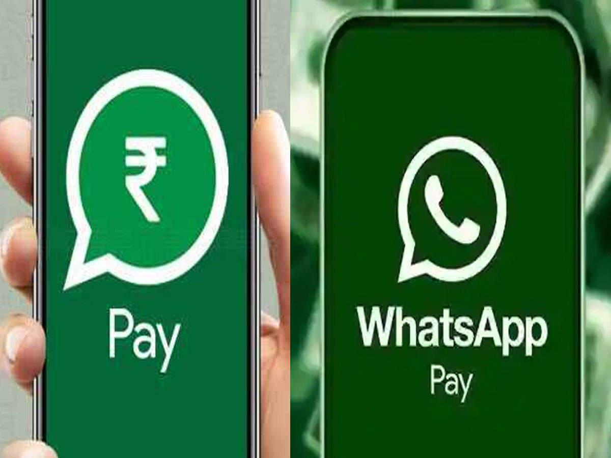 Users in India can now send money through WhatsApp Thumbnail