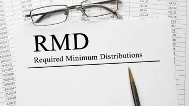 Required minimum distributions are back in force Thumbnail