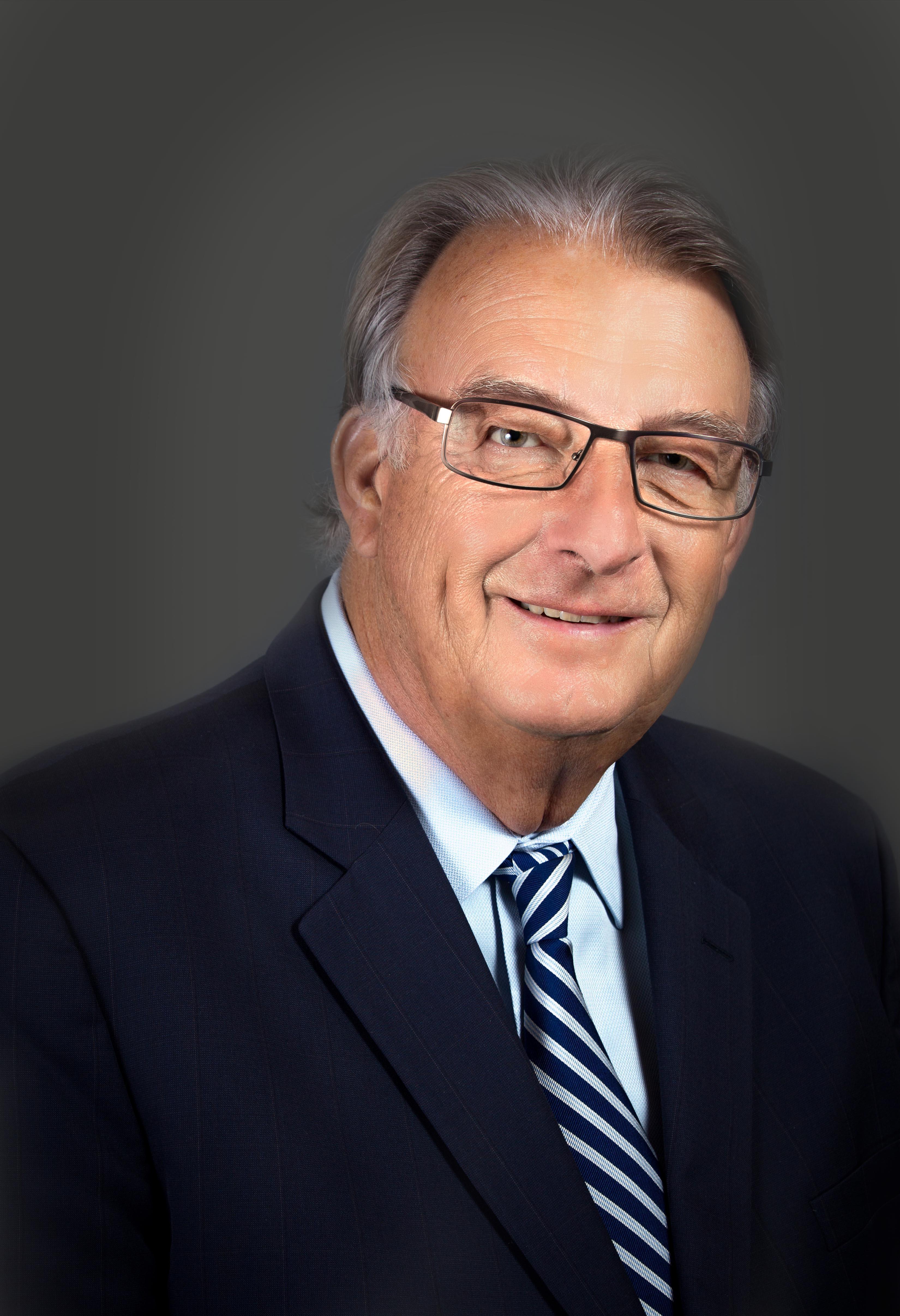 Richard Kuchen
