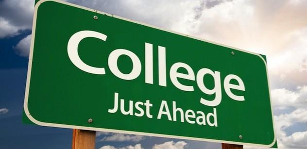 Here are helpful tips for college planning Thumbnail