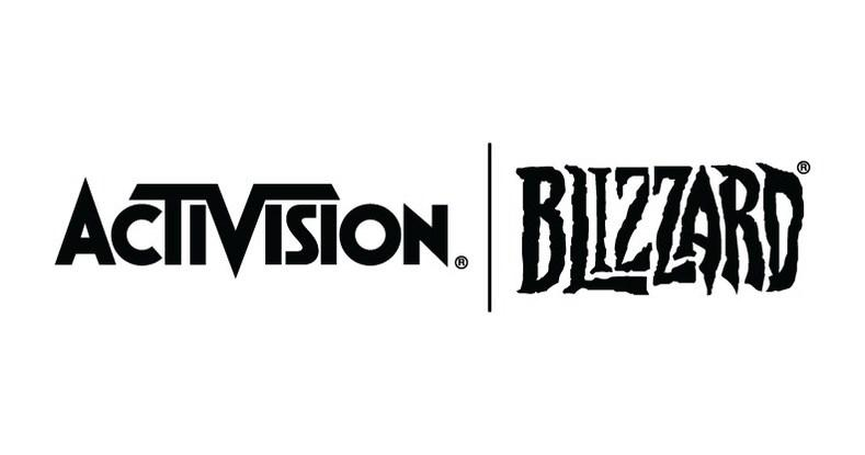 Activision stock continues to shine Thumbnail