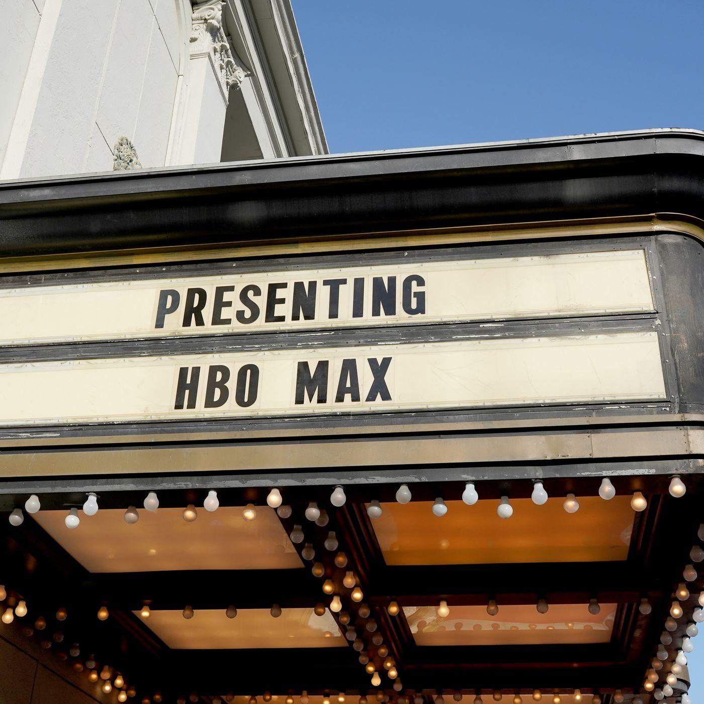 Warner Bros. will release every 2021 movie on HBO Max  Thumbnail