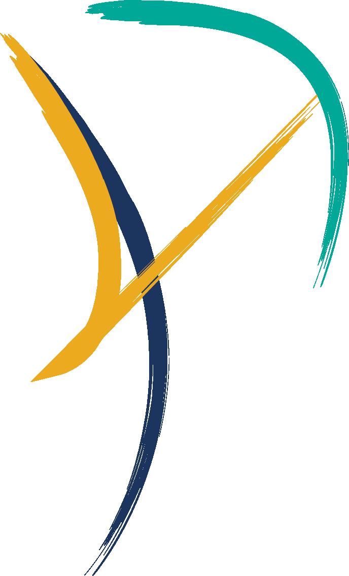 Archer Pointe logo Davis, CA Archer Pointe Wealth Management