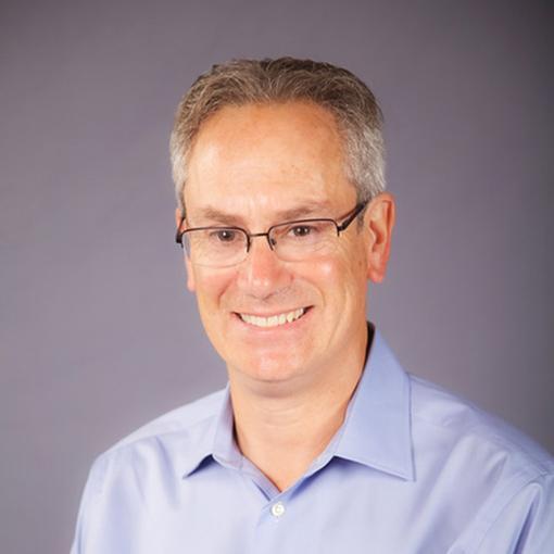 Gary Cohen, CFP® Photo