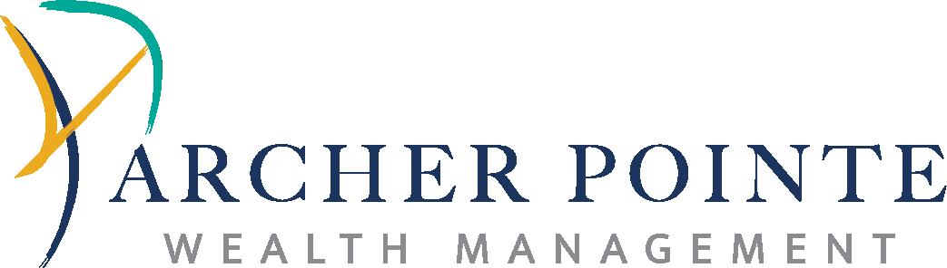 Archer Pointe Wealth Management logo Davis, CA Archer Pointe Wealth Management
