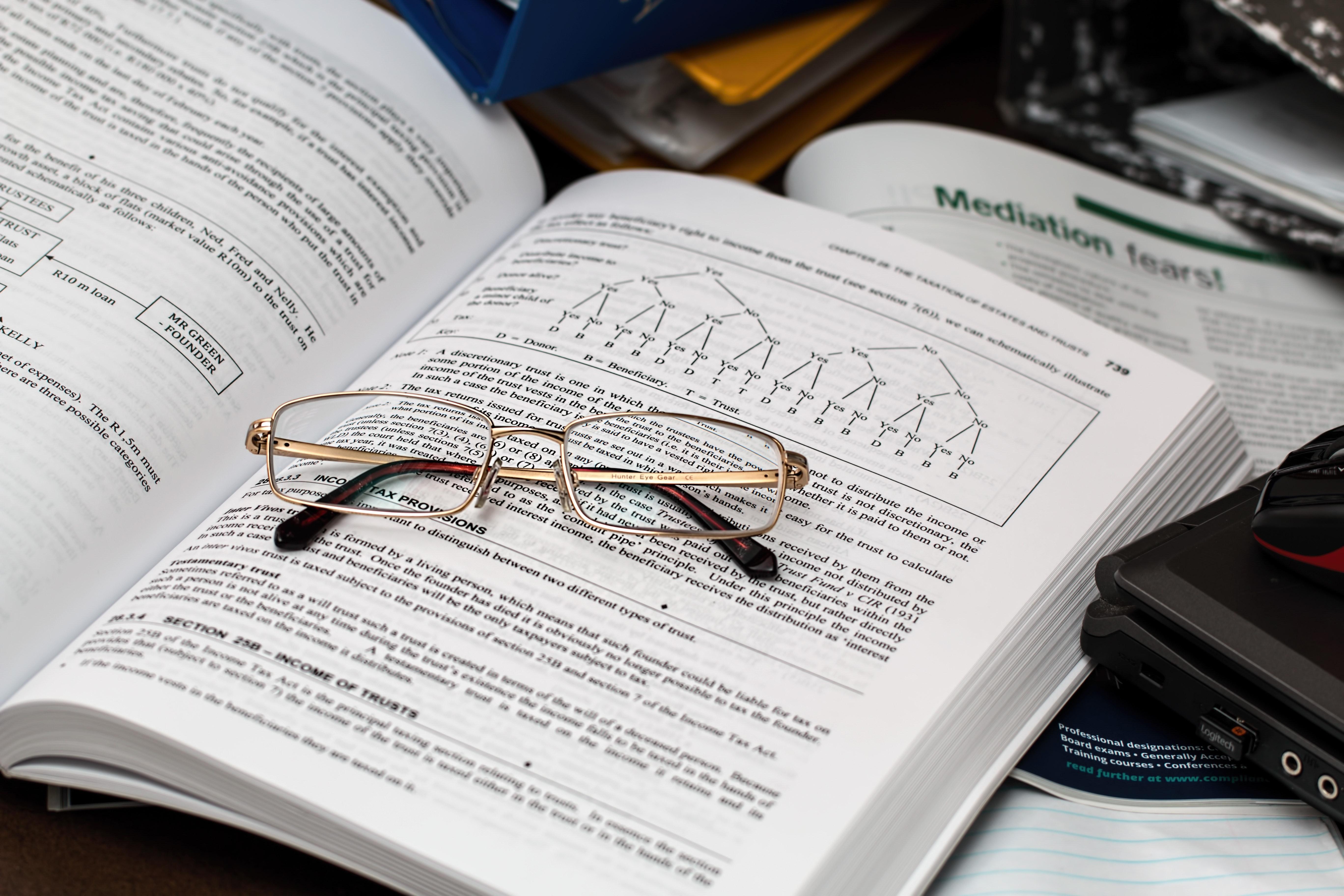 Investment Management Davis, CA Archer Pointe Wealth Management
