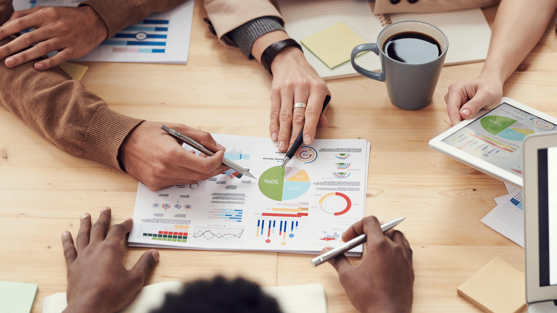 Financial Planning Davis, CA Archer Pointe Wealth Management
